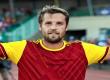 Кирилл Комбаров завершил профессиональную карьеру