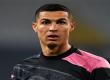 «Ювентус» не хочет продлевать контракт с Криштиану Роналду