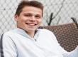 Данил Круговой: «Зенит может выигрывать без легионеров!»