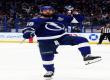«Тампа» снова обыграла «Монреаль» в финальной серии НХЛ