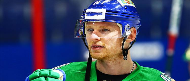 Дмитрий Кугрышев официально стал игроком «Спартака»