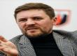 """Денис Маслов: """"Почему уволили Игнашевича? Накопилось!"""""""