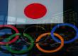 Специальные виды ставок на Олимпиаду в 2021 году