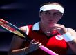 Анастасия Павлюченкова пробилась в четвертьфинал ОИ-2020
