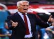 Владимир Петкович стал главным тренером «Бордо»