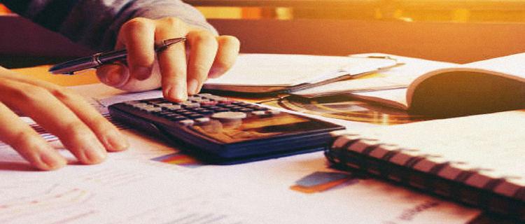 Почему так важен учёт собственных ставок в беттинге?