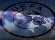 Отмена правила выездного гола УЕФА: влияние на ставки