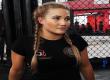 Анастасия Янькова рассказала о поведении фанатов в соцсетях