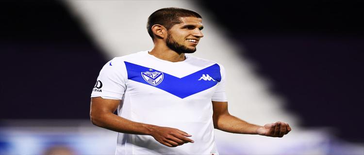 Луис Абрам официально стал игроком «Гранады»
