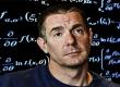 Успешные математики в ставках: Мэттью Бенхэм. Часть 2