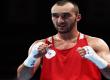 Муслим Гаджимагомедов вышел в финал Олимпийских игр