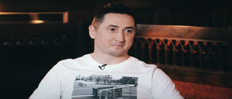 """Владимир Быстров: """"Отмена лимита на легионеров — это караул!"""""""