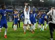 «Челси» выиграл «Вильярреал» в матче за Суперкубок УЕФА