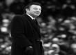 Легенда хоккея Тони Эспозито скончался на 79-м году жизни