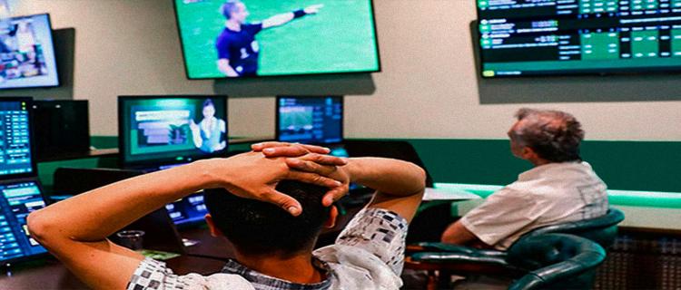 Финансовая уверенность в ставках на спорт