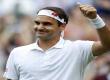 Роджер Федерер пропустит остаток сезона из-за травмы