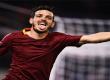 Алессандро Флоренци близок к переходу в «Милан»