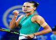 Кудерметова и Рыбакина вышли во второй круг турнира в Монреале