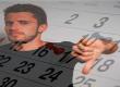Ставки на спорт в понедельник и пятницу: миф беттеров