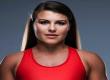 Марина Мохнаткина одержала победу в дебюте под эгидой PFL