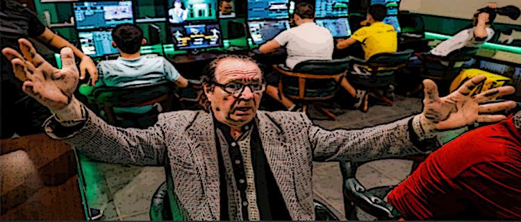 Каких игроков опасаются букмекерские конторы?