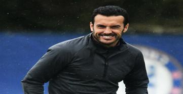 Педро Родригес может продолжить карьеру в «Зените»