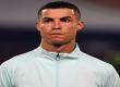 Криштиану Роналду может пополнить ряды «Манчестер Сити»