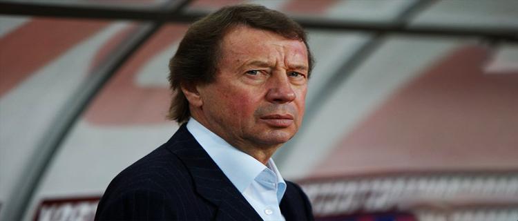 Юрий Сёмин близок к становлению главным тренером «Ростова»