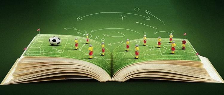 Самые результативные лиги в ставках на футбол