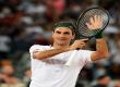 Многие теннисисты пропустят престижный турнир в Торонто