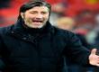 Мурат Якин стал новым наставником сборной Швейцарии