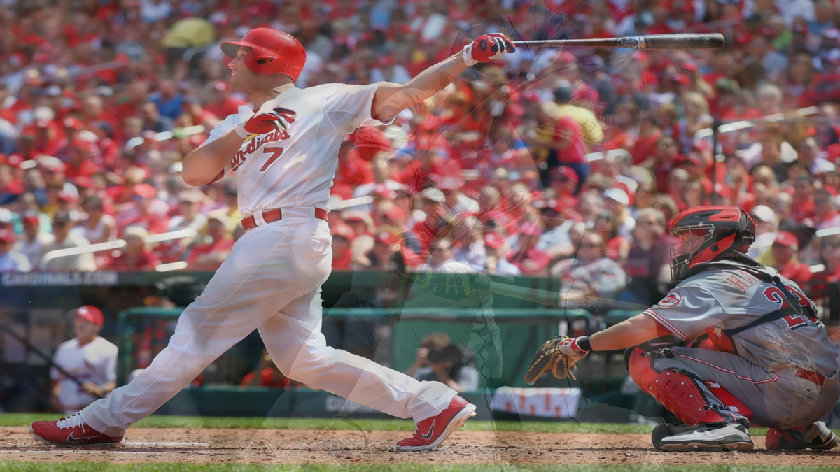 Актуальные советы по ставкам на MLB