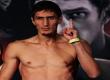 Заур Абдуллаев завоевал чемпионский пояс WBC Silver
