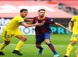 «Барселона» повторила свой антирекорд по результативности