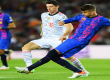 «Барселона» установила антирекорд в еврокубках