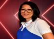 Людмила Бодниева возглавила сборную России по гандболу