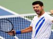Новак Джокович увеличил отрыв по очкам в рейтинге ATP