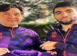 Шамиль Газизов: «Гамид Агаларов — большой молодец!»