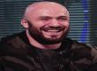Магомед Исмаилов хочет завершить карьеру в ММА