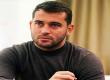 Александр Кержаков: «Я мечтал возглавить команду из РПЛ!»