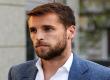 Дмитрий Комбаров: «В Спартаке явно нужно что-то менять!»