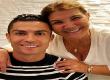 Мама Роналду надеется, что её сын сыграет за «Спортинг»
