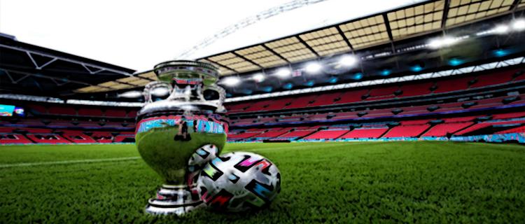 Разрушаем популярные мифы о ставках на футбол. Часть 1