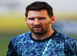 Лионель Месси — второй игрок, забивавший гол в 17 сезонах ЛЧ