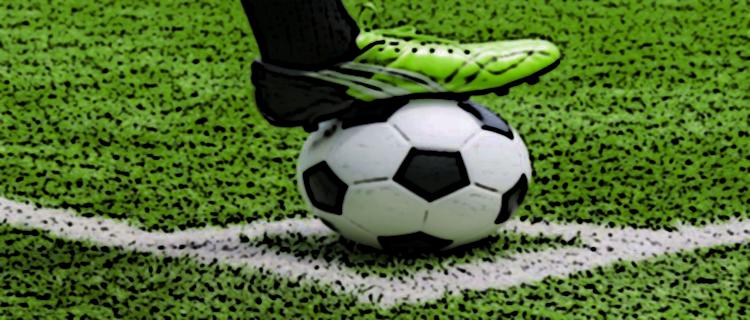 Разрушаем популярные мифы о ставках на футбол. Часть 2