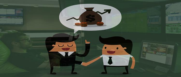 Покупка прогнозов: как избежать мошенников? Часть 2