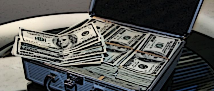 Покупка прогнозов: как избежать мошенников? Часть 1