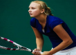 Анастасия Потапова пробилась в четвертьфинал турнира в Нур-Султане