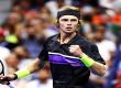 Андрей Рублёв планирует попасть на Итоговый турнир ATP