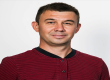 Рамиль Шарипов покинул расположение «Спартака»
